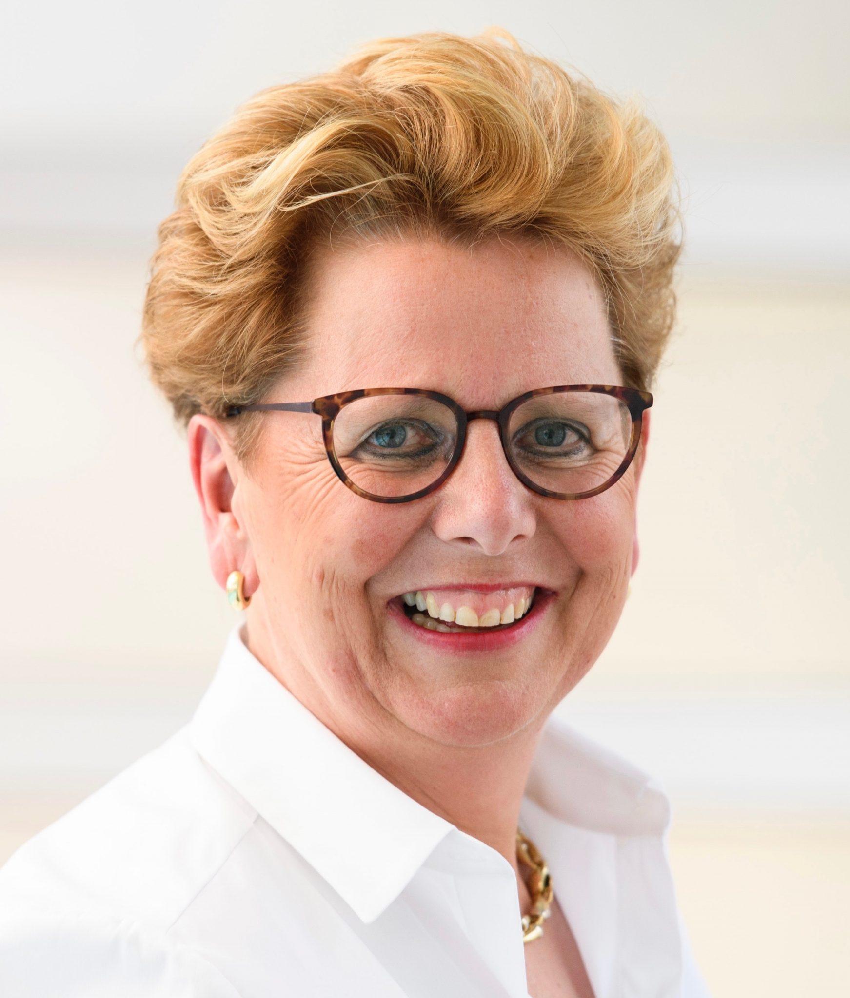 Karin Aartsen