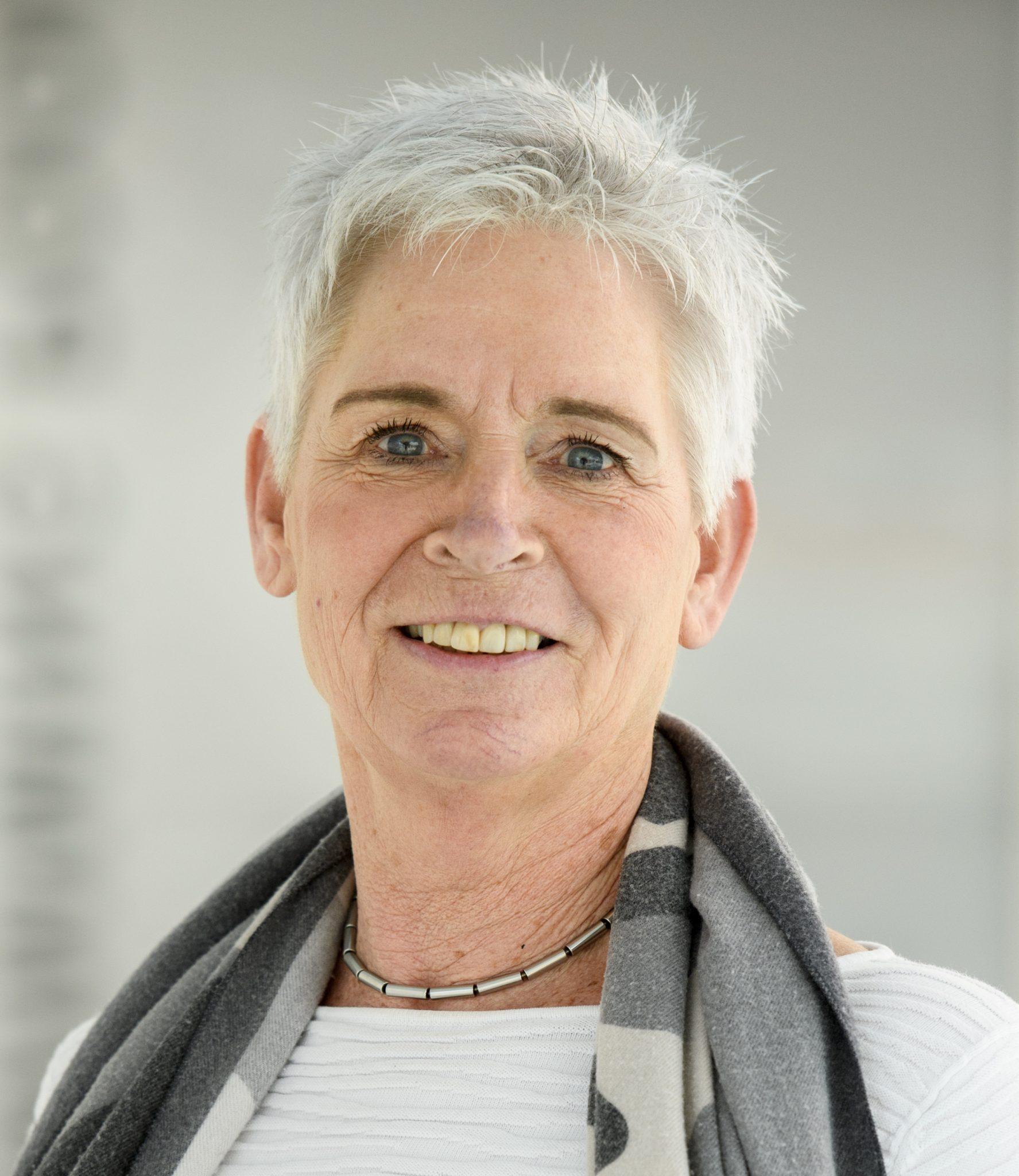 Marion Schipper