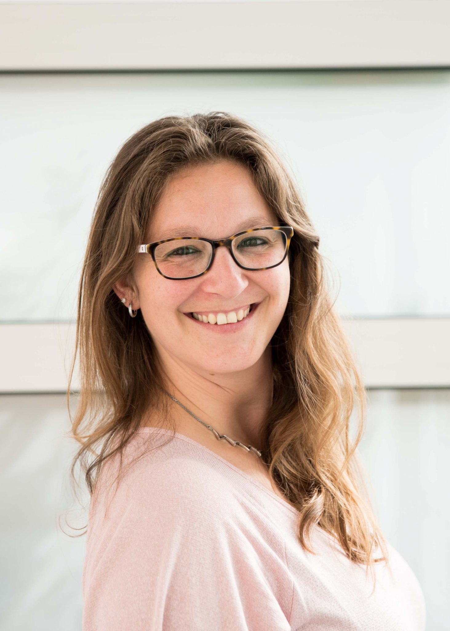 Irene Dijkxhoorn